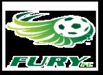 NQ Fury