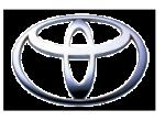 Townsville Toyota
