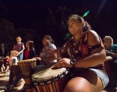 ZonaSiete-Photography-Worldwide-Drumcircle-Townsville-Edition-0348